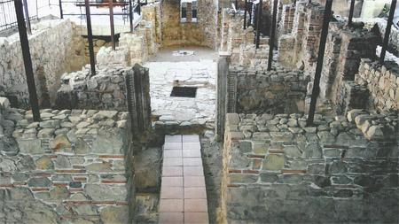 Tiberiopolis